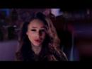 Arash feat. T-Pain Sex Love Rock N Roll (SLR) Official Video