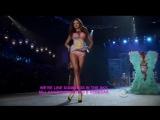 Rihanna - Diamonds (Бриллианты) Текст перевод