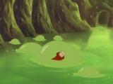 Страна Троллей 3 серия из 26 / Troll Tales Episode 3 (2003) Властелин Камней