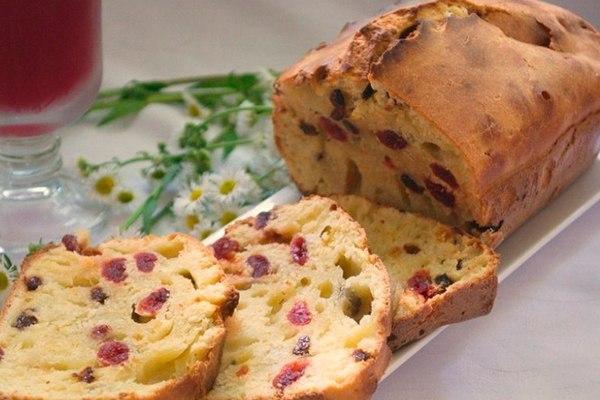 Пирог на кефире рецепт с фото пошагово