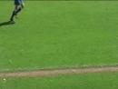 Britania Stadium. Stoke-on-Trent 18.05.14