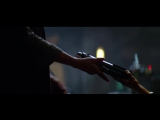 Звёздные войны 7. Пробуждение силы (трейлер)