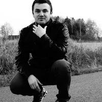 Станислав Кацвейн