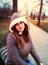 Елена Лысова фото #50