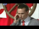 Ionel Istrati - Comedy Кишинев - Таксисты