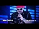 MR JUVE - Misca misca din buric VIDEOCLIP