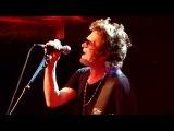 Glenn Hughes - Live In Rome 2013 ( Full Concert )