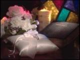 HD скачать бесплатно Свадебные футажи композиция ЗОЛОТЫЕ КОЛЬЦА  11 в хорошем качестве After 1920