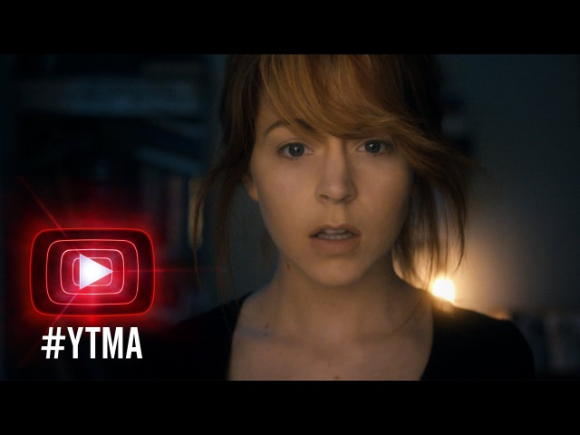 Lindsey Stirling - Take Flight [Official Music Video - YTMAs]