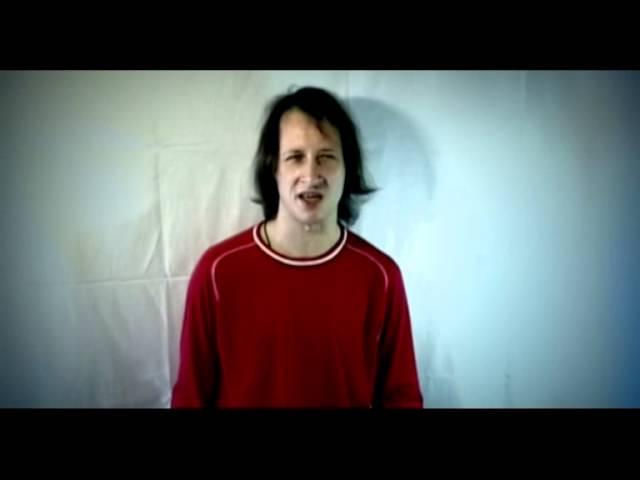 группа Ливень Доктор (клип 2005 г.)