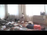 M2U04055 Федосеева Мария. м-к.