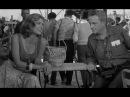 ТОЛЬКО НЕ В ВОСКРЕСЕНЬЕ (Ποτέ την Κυριακή), Греция, США. 1960. (на рус.)