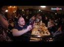 "В Курске в чешском ресторане ""Козловица"" прошел мастер-класс бренд-шефа Йозефа Чупра"