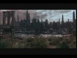 Gangs of New York - Ending