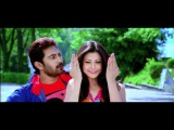 Disco Naachaibo (Jaaneman) (Bengali) (2012) (Full HD with Subtitles)