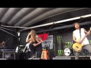 While She Sleeps - Death Toll (Warped Tour Houston)