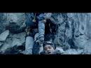Гарик Сукачев - Долго-Долго (Official video)