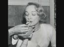 Berthe SYLVA DU GRIS 1931 Marlene Dietrich