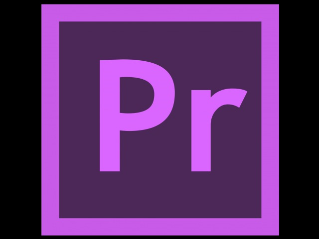 Как зделать чтобы картинка крутилась в Adobe Premiere Pro CS6