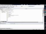 Как правильно создавать проект в Microsoft Visual C++