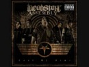 DeadStar Assembly-F.Y.G.