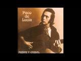 Paco De Luc