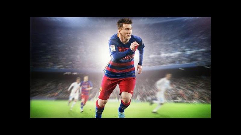Где скачать И Как установить FIFA 16 на PC с торрента