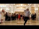 зажигают танцоры из Asa Style и Нарт Краснодар ( лезгинка HD 2015 )