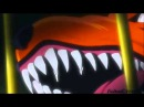 Naruto and Bleach AMV- Monster