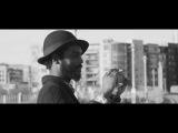 Gary Clark Jr. - Numb Official Music Video