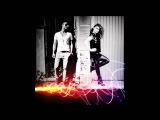 Faydee &amp Sabrina - I Got U
