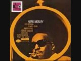 Hank Mobley - Me 'n' You