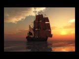 Vangelis - Conquest Of Paradise (432Hz)