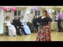 Восточный танец Екатерины Любимовой