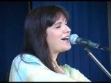Adriana Mezzadri -