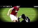 Jonny Evans - Papiss Cisse - a Slap in the Face - 2015 - 720pᴴᴰ 50fps