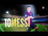 Manchester City v FC Barcelona Squad list  Convocatoria