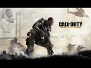 Call of Duty Advanced Warfare игрофильм