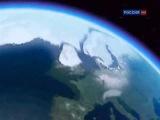 Земля  Что меняет климат Земли  Климатическая катастрофа 2014