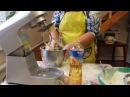 Пироги Необычный рецепт вкусного дрожжевого теста