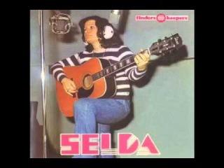 Selda Bağcan -[2]- Yaz Gazeteci Yaz