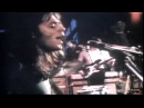 Pink Floyd - A Saucerful of Secrets Live 1970