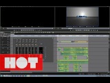 Cách Setup project & render âm thanh DTS 5.1 trong Edius