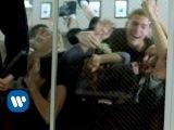 Deftones - Back To School (Mini Maggit) (Video)
