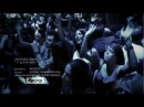 Δέσποινα Βανδή - Το αστέρι μου   Despina Vandi - T'asteri mou - Official Video Clip (HD)