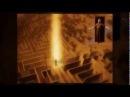 Дэвид Айк-глава10-Бесконечная любовь единственная истина все остальное иллюзия