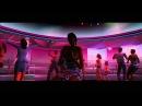 Grand Theft Auto: Vice City 10th Anniversary Edition Trailer