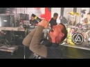 Linkin Park - Given Up (Live at AOL Music Sessions) HQ