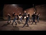 Fraules Dancehall Nicki Minaj feat. Drake, Lil Wayne &amp Chris Brown - Only