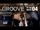 Groove Of The Week 04_Cowbell Groove
